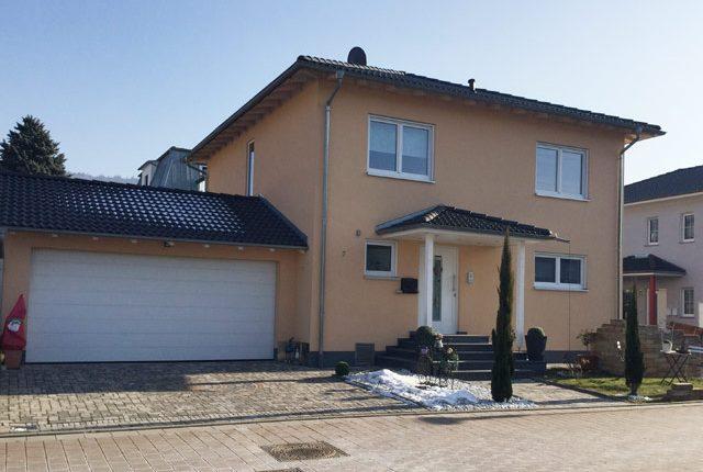 Reck-Wohnbau-Haus-bauen-Referenzen